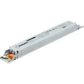 Elektroinstalační materiál praha 4