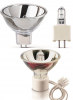 philips_optical_lamps.jpg