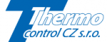 Thermo Control