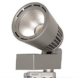 led-reflektor-lival-eco-clean-led-silver.jpg