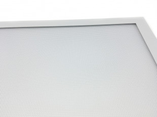 fortimo-led-panel-36w-philips.jpg