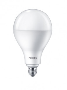 led-zarovka-200w-philips.jpg
