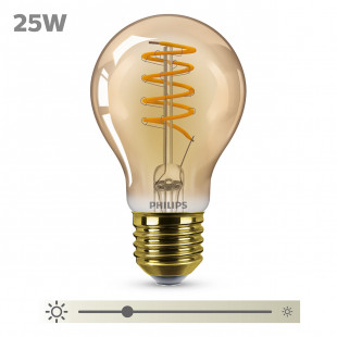 led-classic-25w-a60-e27-gold-sp-d.jpg